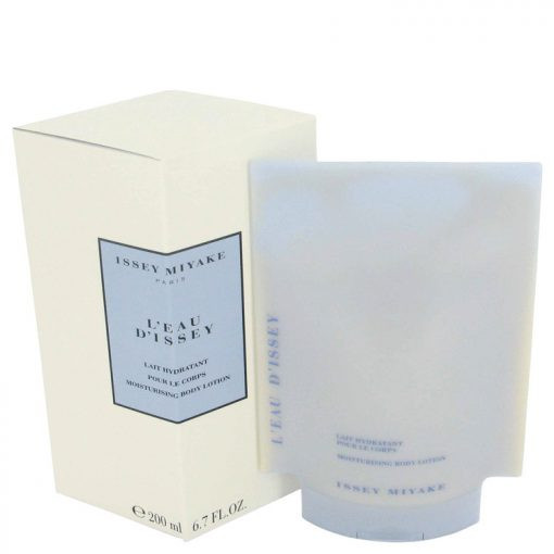 Issey Miyake 200 Ml Adorable Parfum L'eau D'issey issey Miyake issey Miyake Of 42  Único issey Miyake 200 Ml