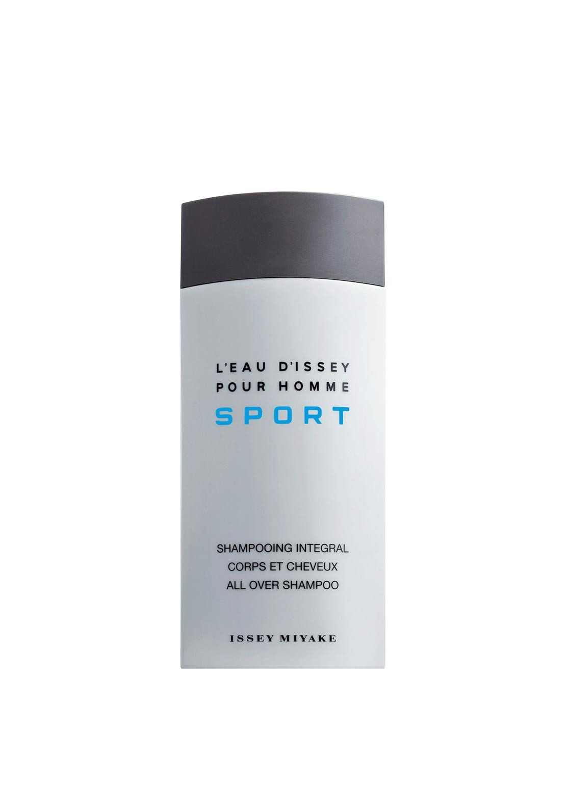 Issey Miyake 200 Ml Increíble issey Miyake L'eau D'issey Pour Homme Sport All Over Of 42  Único issey Miyake 200 Ml