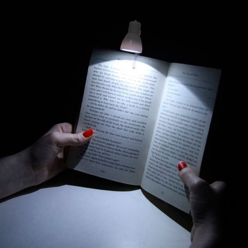 Lampara De Escritorio Led Fresco Lámpara De Lectura Led Para Escritorio Y Libros Of Lampara De Escritorio Led Maravilloso Lámpara Portatil Plegable De Escritorio Recargable 22 Led