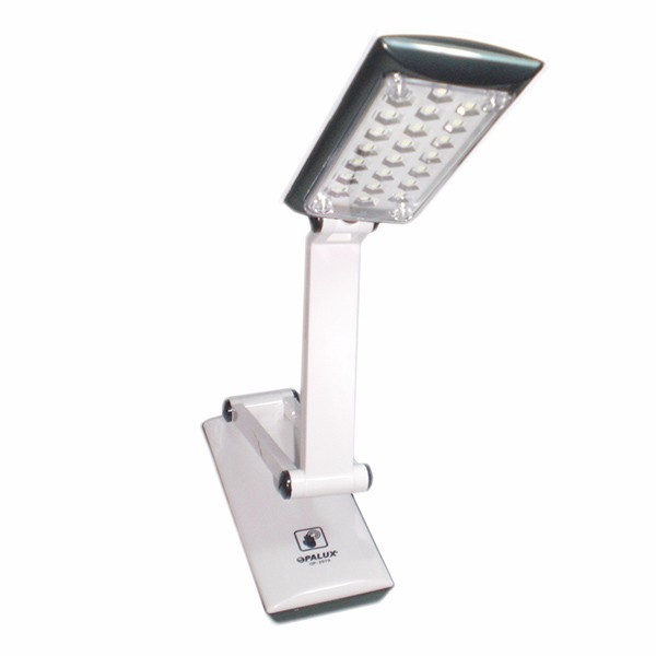 Lampara De Escritorio Led Maravilloso Lámpara Portatil Plegable De Escritorio Recargable 22 Led Of Lampara De Escritorio Led Innovador Mesa Escritorio Lámpara Negra De Led Lectura Blanco Fro