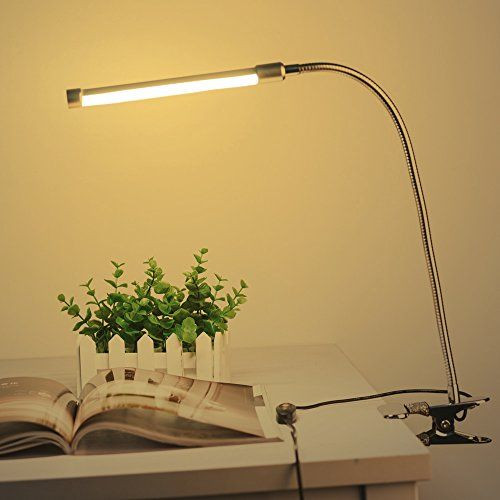 25 best ideas about Lamparas De Escritorio Led en