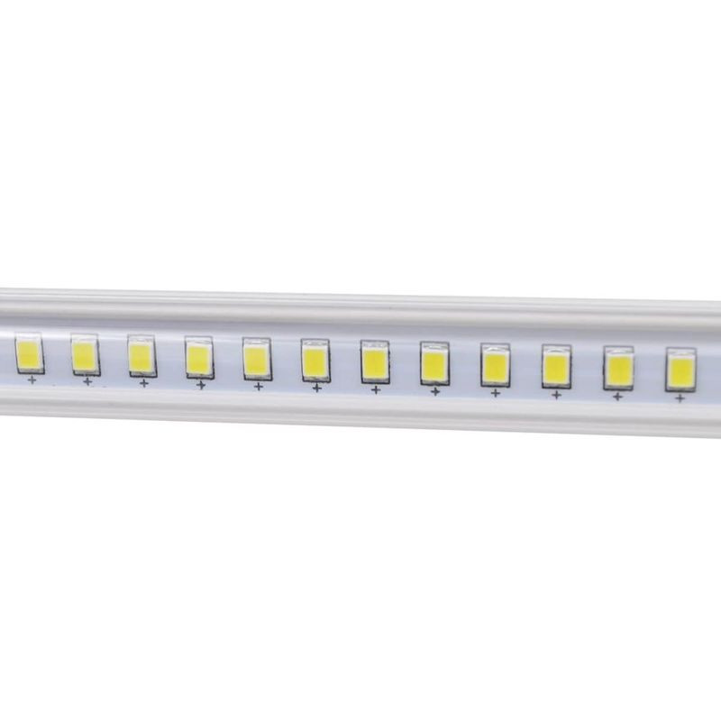 Lampara De Escritorio Led Único Lámpara De Escritorio De Color Blanca Con Luz Fra Led Of Lampara De Escritorio Led Arriba Lámpara De Escritorio Misterio Con Led Osram Platil