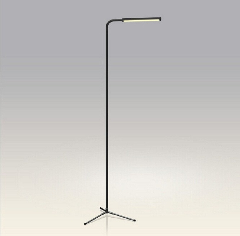 wholesale dimmable floor lamp