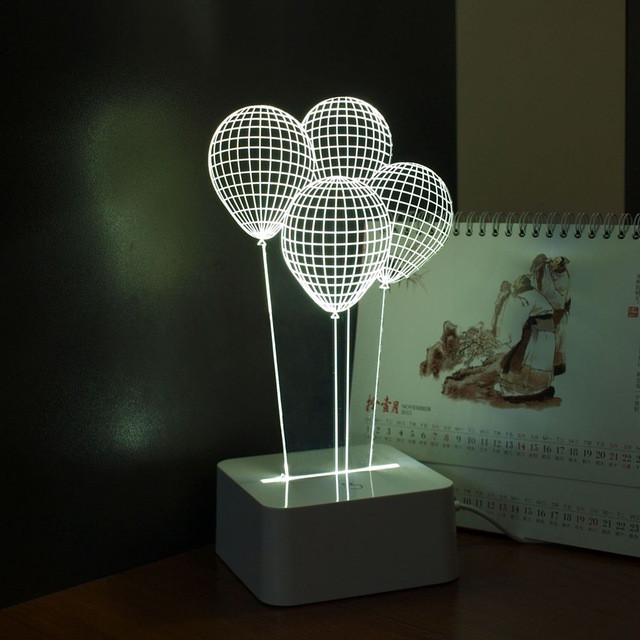 Lamparas De Led Para Salon Arriba Aliexpress Prar Cnhidee Novela Lampara Infantil 3d Of Lamparas De Led Para Salon Encantador Estupendo Lamparas Para Salon Led Mas Lamparas De Pie Para