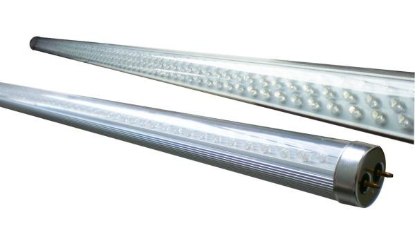 Lamparas De Techo Led Baratas Magnífica Lamparas Led Of 50  Gran Lamparas De Techo Led Baratas