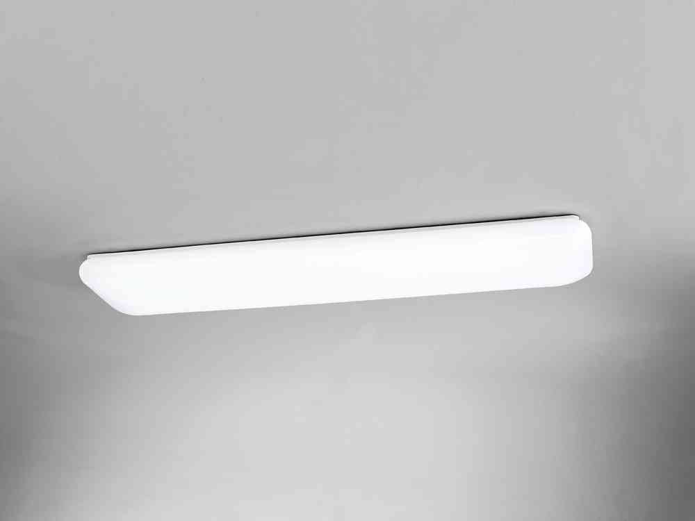 Lamparas Led Techo Cocina Contemporáneo Plafones Led Leroy Merlin Of Lamparas Led Techo Cocina Brillante Ideas De Bricolajembiar Las Lamparas De Un Downlight A