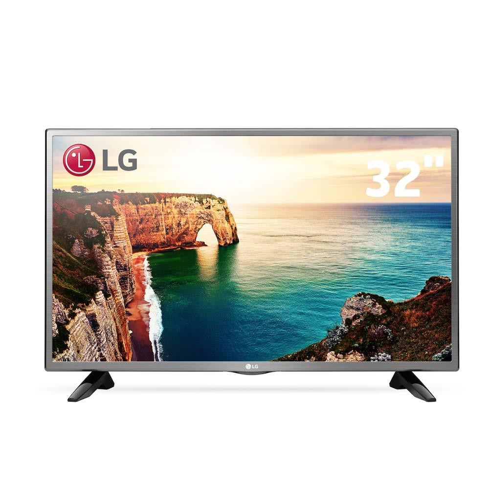 "Lg 32 Smart Tv Arriba Smart Tv Led 32"" Hd Lg 32lj600b Wi Fi Webos 3 5 Time Of 48  Arriba Lg 32 Smart Tv"