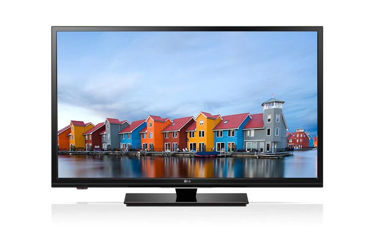 Lg 32 Smart Tv atractivo Lg 32lf500b 32 Class 31 5 Diagonal 720p Led Tv Of 48  Arriba Lg 32 Smart Tv