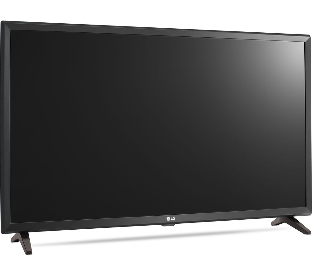 "Lg 32 Smart Tv Brillante Buy Lg 32lj610v 32"" Smart Led Tv Free Delivery Of 48  Arriba Lg 32 Smart Tv"