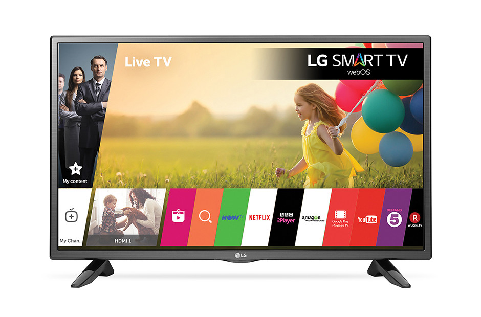 Lg 32 Smart Tv Fresco Lg 32 Lg Smart Tv with Webos Of 48  Arriba Lg 32 Smart Tv