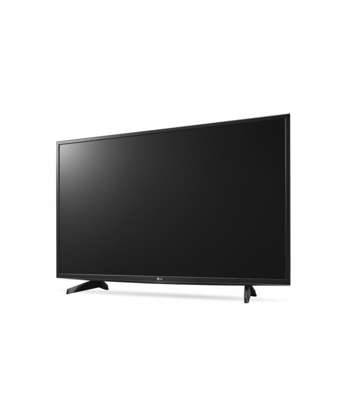 "Lg 32 Smart Tv Gran Televisor Lg 32"" Led Smart Tv Factor Y Fiesta S L U Of 48  Arriba Lg 32 Smart Tv"