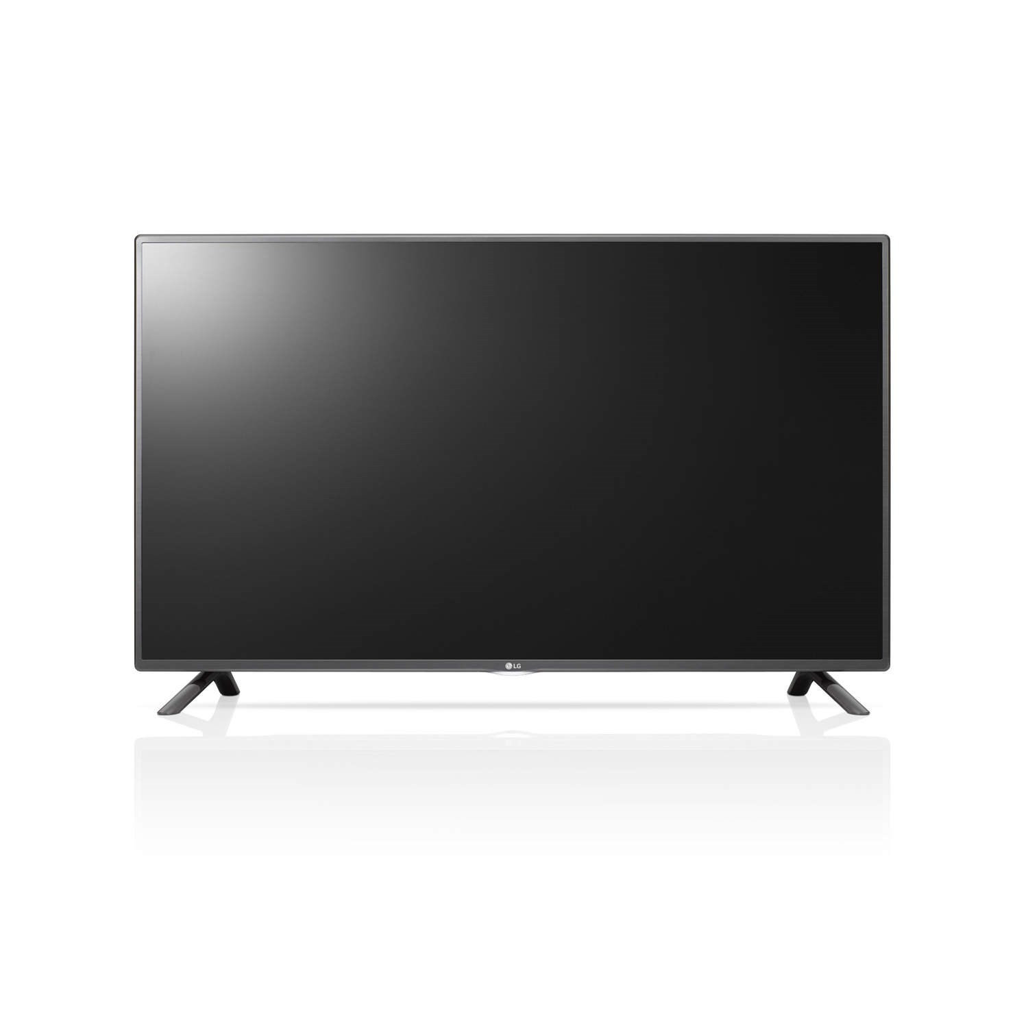 Lg 32 Smart Tv Magnífica Lg 32lb580v 32 Inch Smart Led Tv Of 48  Arriba Lg 32 Smart Tv
