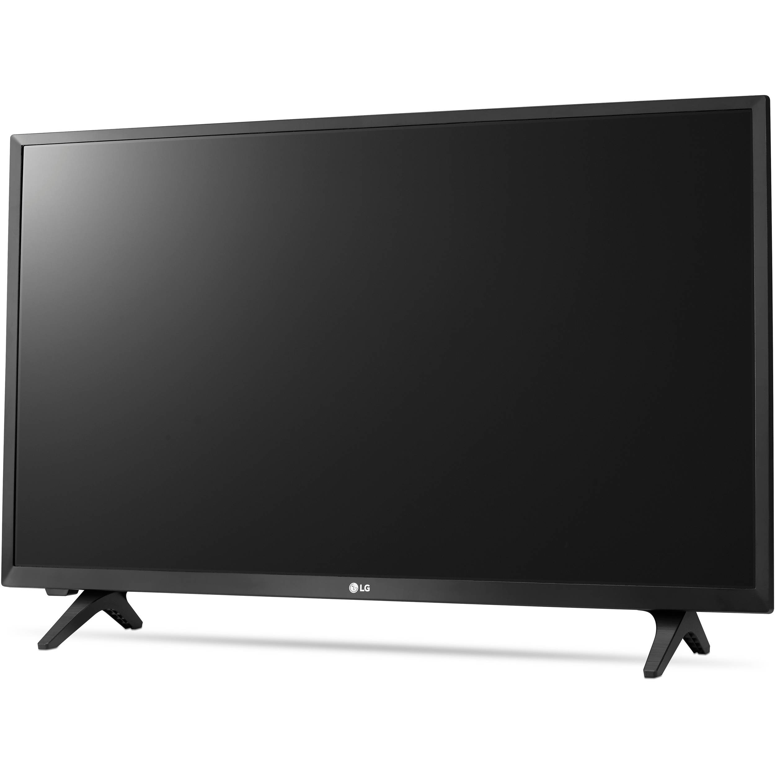 "Lg 32 Smart Tv Magnífica Lg Lj550b Series 32"" Class Hd Smart Led Tv 32lj550b B&h Of 48  Arriba Lg 32 Smart Tv"