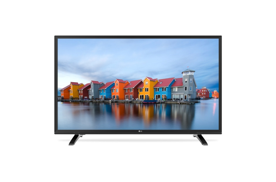 Lg 32 Smart Tv Maravilloso Lg 32lh500b 32 Inch Led Tv Of 48  Arriba Lg 32 Smart Tv