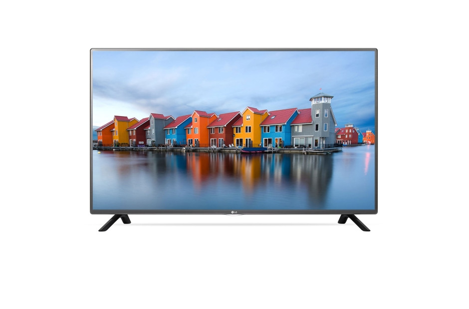 lg 32LF595B smart led tv