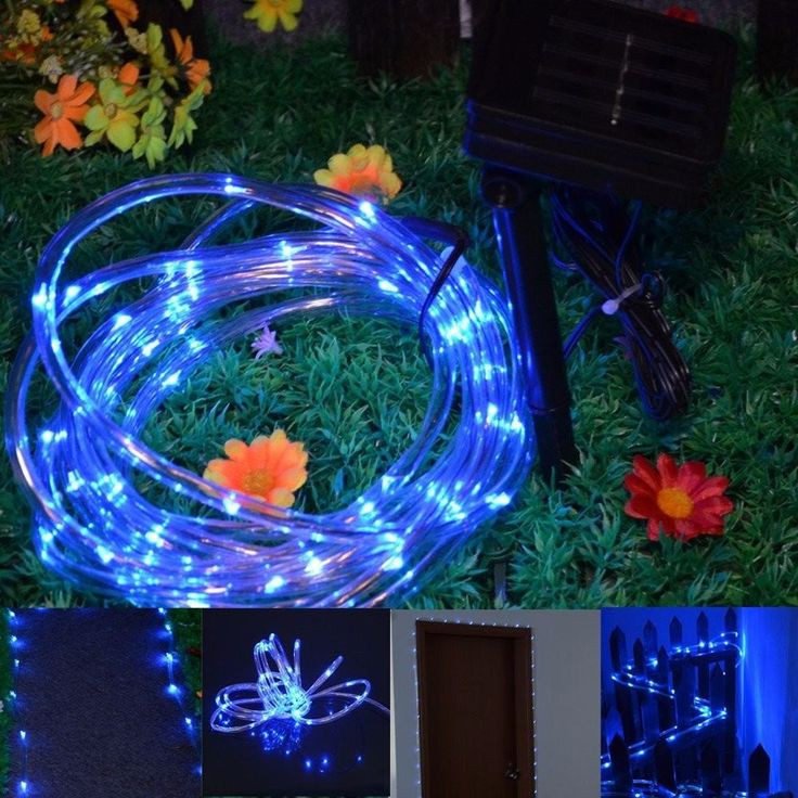 Luces Led solares Exterior Innovador 12 Best Muebles Y Accesorios Para Jardin Images On Of 49  Increíble Luces Led solares Exterior