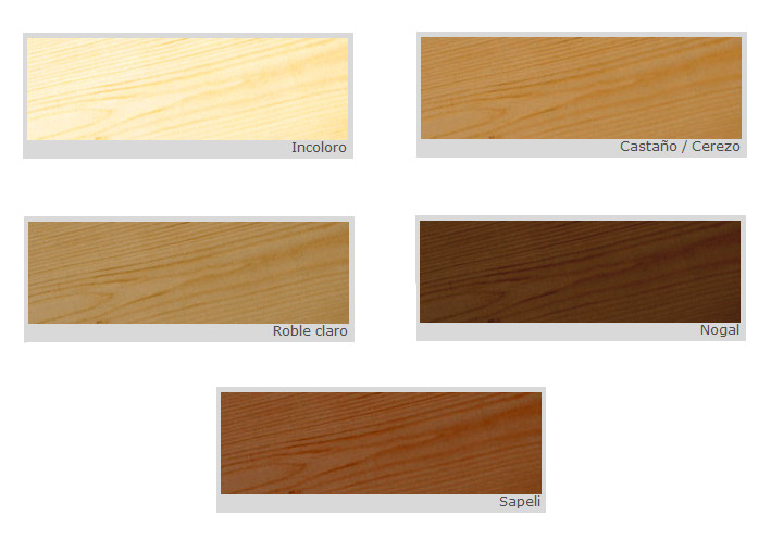 Madera Para Pared Interior Nuevo Barniz Para La Madera Interiores Cedria Barnices Para La Of 35  Adorable Madera Para Pared Interior