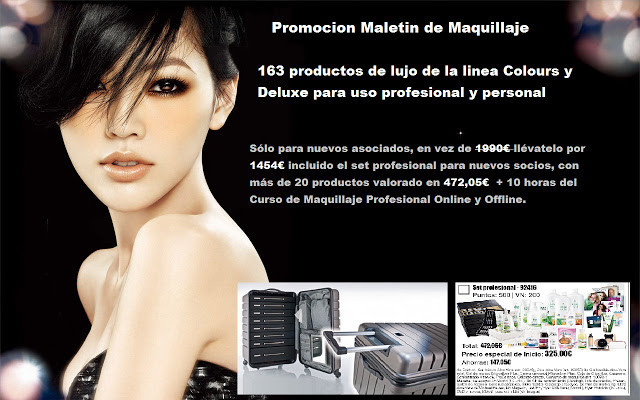Maletin De Maquillaje Profesional Magnífico Promoción Maletin De Maquillaje Profesional Lumakeup Of Maletin De Maquillaje Profesional atractivo Maletn Maquillaje Profesional