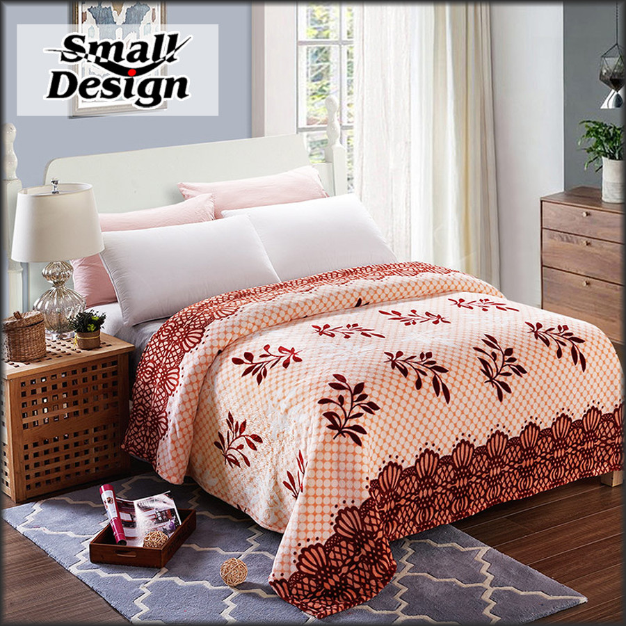 wholesale cheap blankets