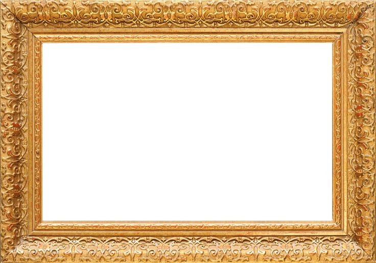 Polyurethane picture frame frame photo framed picture frames cheap picture frames