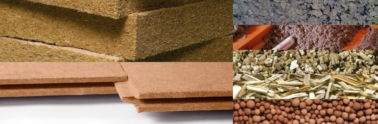 10 materiales construccion ecologicos