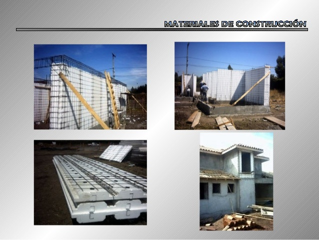 Materiales De Construccion Baratos Increíble Materiales De Construcción Of 40  Arriba Materiales De Construccion Baratos