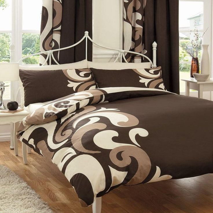 Medidas Funda nordica Cama 135 Arriba 25 Best Ideas About Medidas Cama King En Pinterest Of 38  Lujo Medidas Funda nordica Cama 135