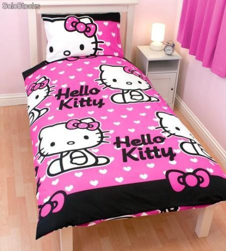 Medidas Funda nordica Cama 90 Perfecto Funda nordica Minnie Mouse Cama 90 Of 34  Nuevo Medidas Funda nordica Cama 90