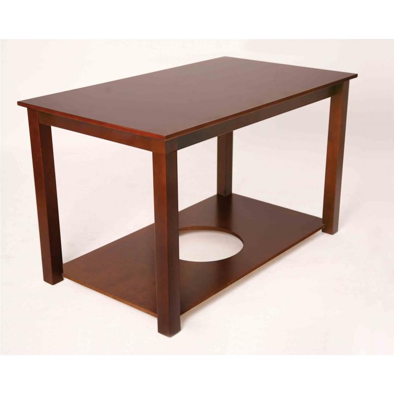 Mesa Camilla Rectangular Carrefour Brillante Mesa Camilla Rectangular Pintada Entera Nogal 120×70 Of Mesa Camilla Rectangular Carrefour Lujo as Seis Chemineas En Vedra A Coruña