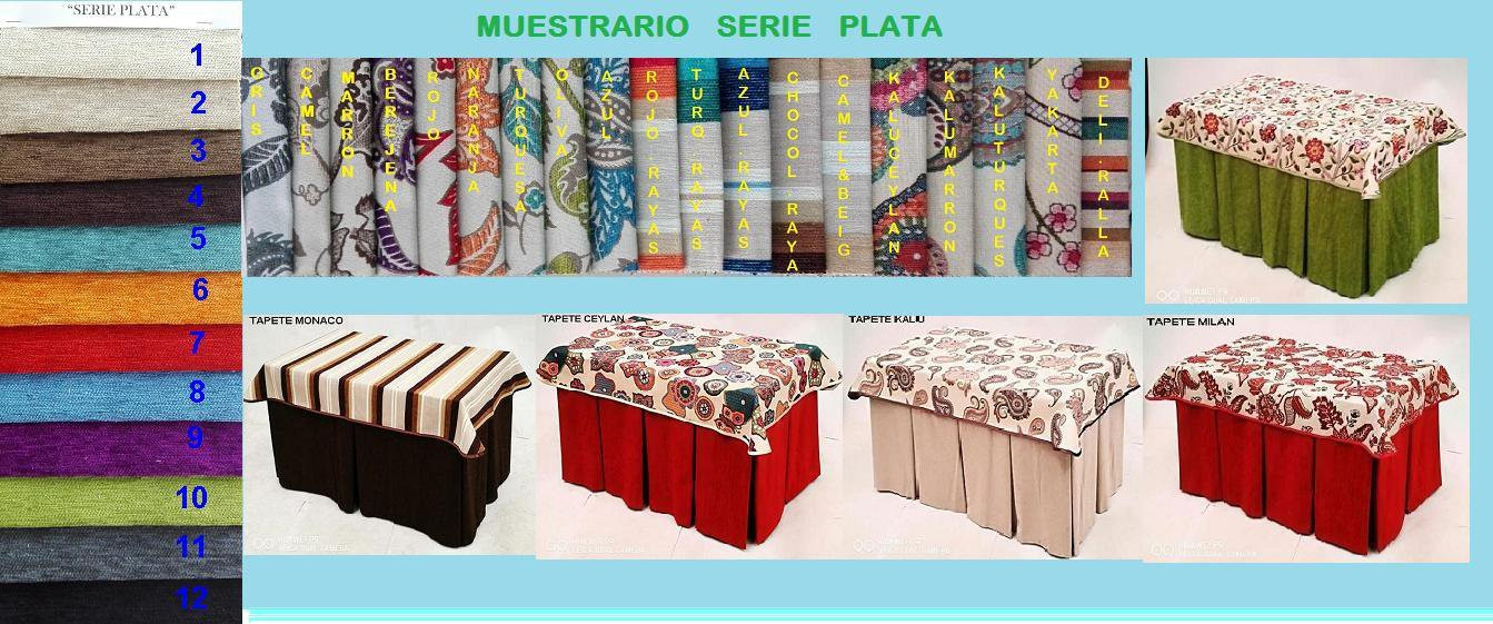 Mesa Camilla Rectangular Carrefour Increíble Mesa Camilla Y Ropa Camilla Of Mesa Camilla Rectangular Carrefour Gran Mesa Camilla Pleta Enaguas Color Chocolate Tapete