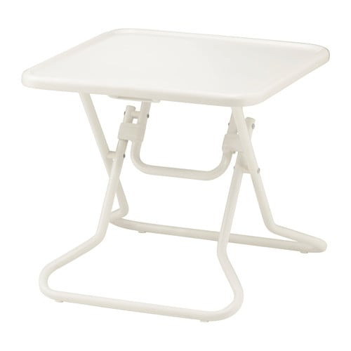 Mesa De Centro Plegable Brillante Ikea Ps 2017 Mesa De Centro Plegable Blanco Ikea Of 42  Perfecto Mesa De Centro Plegable