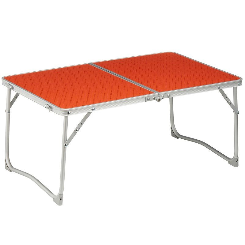 Mesa De Playa Plegable Adorable Mesa Plegable De Camping Pequeña Of 40  Perfecto Mesa De Playa Plegable