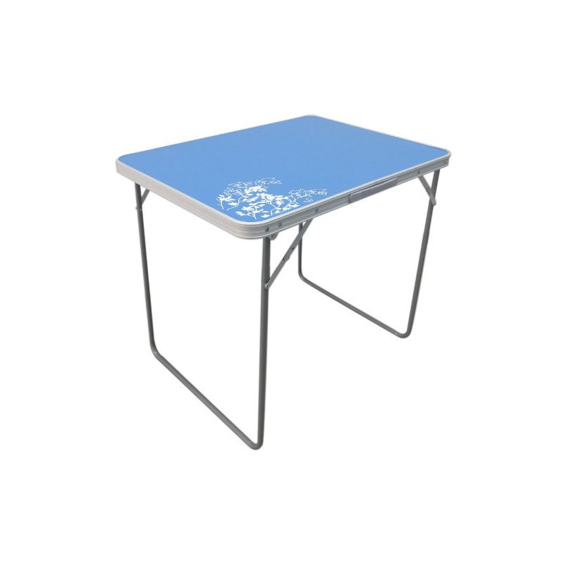 Mesa De Playa Plegable Adorable Mesa Plegable Holidayhire Of 40  Perfecto Mesa De Playa Plegable