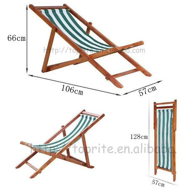 Mesa De Playa Plegable Brillante Las 25 Mejores Ideas sobre Sillas De Madera Plegables En Of 40  Perfecto Mesa De Playa Plegable