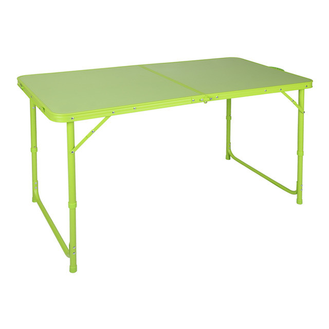 Mesa De Playa Plegable Gran Carrefour Mesas Camping Medoc Of 40  Perfecto Mesa De Playa Plegable