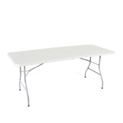 Mesa De Playa Plegable Increíble Mesa Plegable Office Depot Gris Resina Of 40  Perfecto Mesa De Playa Plegable