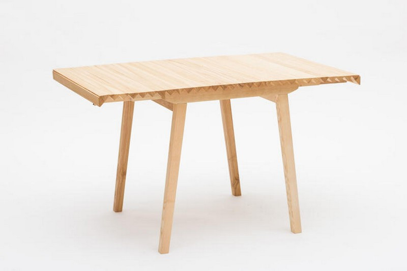 Mesa Plegable De Madera Contemporáneo original Mesa Plegable De Madera Of 39  Perfecto Mesa Plegable De Madera