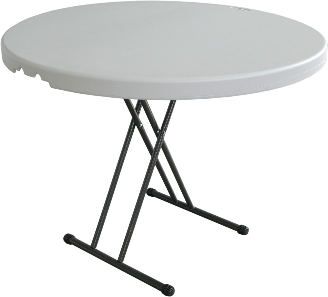 Mesa Redonda Extensible 90 Cms atractivo Mesa Redonda 90 Cm Diametro Perfect Affordable Cargando Of 40  Increíble Mesa Redonda Extensible 90 Cms