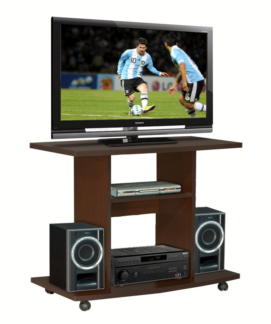 product=mesa tv mod 131 con ruedas