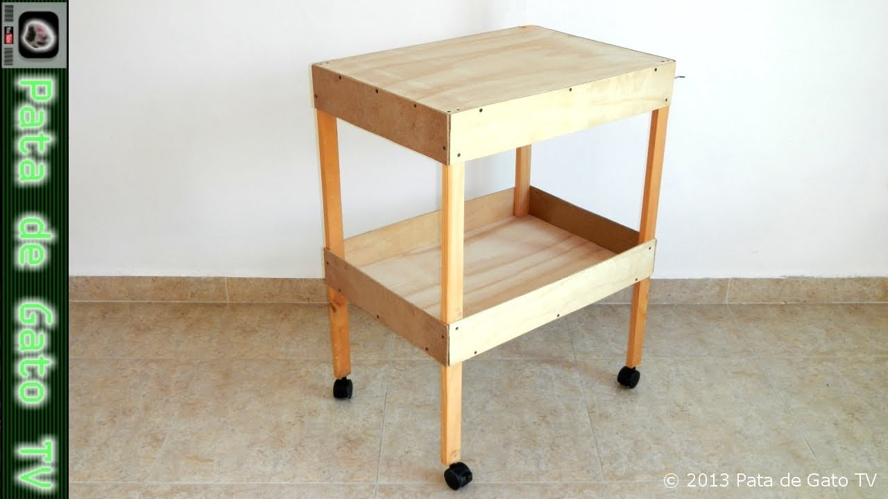 Mesa Tv Con Ruedas Arriba Mesa De Trabajo Con Ruedas Work Table with Wheels Of 44  Maravilloso Mesa Tv Con Ruedas