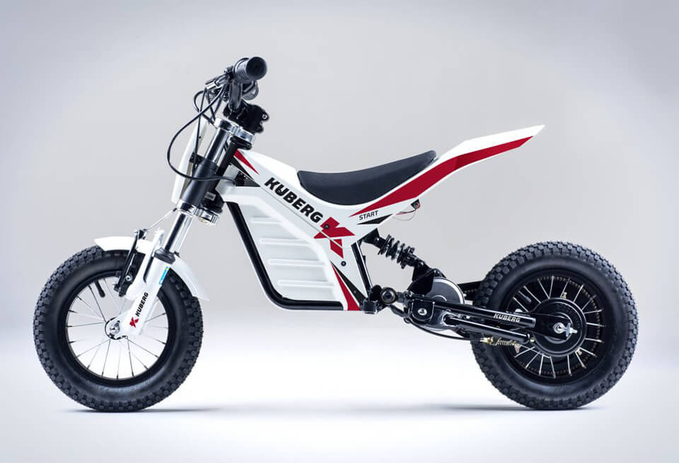 Motos Electricas Para Niños De 12v atractivo Electric City Motor Motos Para Niños Electric City Motor Of 32  atractivo Motos Electricas Para Niños De 12v