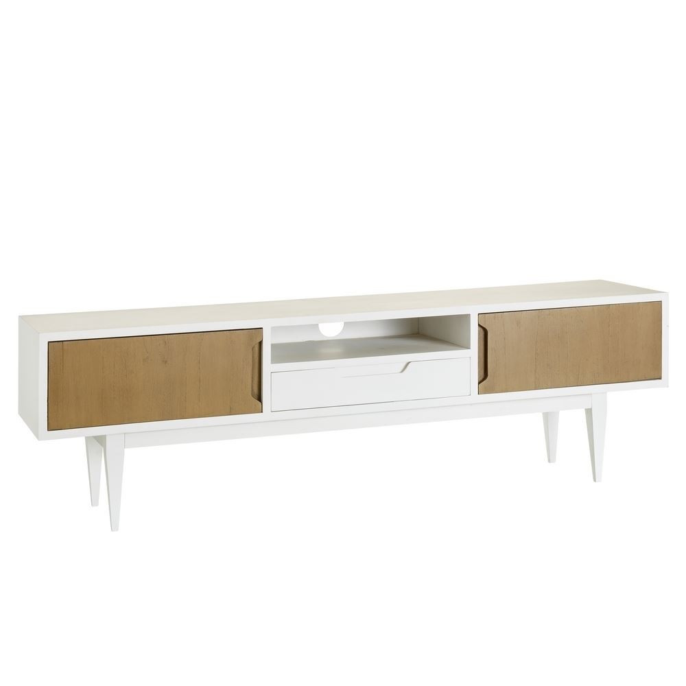 Mueble Tv Estilo nordico Adorable Muebles Para Tv Estilo nordico – Cddigi Of Mueble Tv Estilo nordico Adorable Mueble Tv Estilo Nórdico En Nogal Americano
