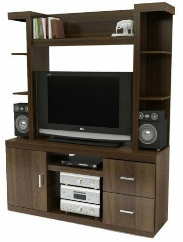 Muebles Para Tv Baratos Único 7 Best Images About Muebles Para Audio Y Tv On Pinterest Of 48  Maravilloso Muebles Para Tv Baratos