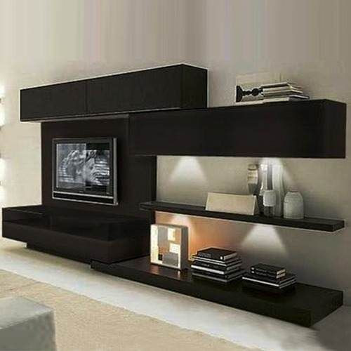 Muebles Para Tv Modernos Adorable Rack Lcd Modulares Modernos Tv Factory Muebles Boston Of Muebles Para Tv Modernos Adorable Decore On Pinterest