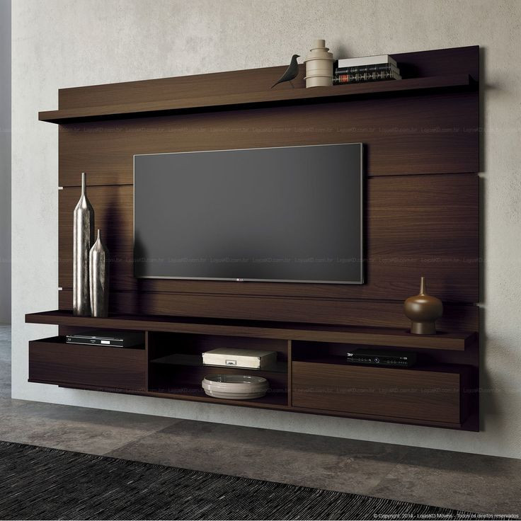 Muebles Para Tv Modernos Arriba Interior Design Ideas for Tv Unit Best 25 Tv Units Ideas Of 49  Increíble Muebles Para Tv Modernos