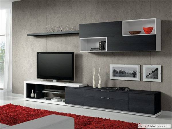 Muebles Para Tv Modernos Arriba Muebles Para Tv Modernos Of Muebles Para Tv Modernos Adorable Decore On Pinterest