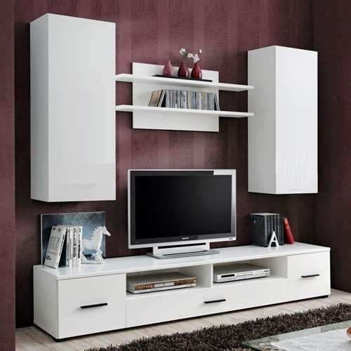 Muebles Para Tv Modernos Arriba Muebles Para Tv Modernos Of Muebles Para Tv Modernos Magnífica 25 Best Ideas About Lcd Wall Design On Pinterest