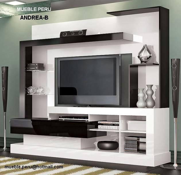 Muebles Para Tv Modernos atractivo Muebles Tv Modernos Centros De Entretenimiento Tv Of Muebles Para Tv Modernos Magnífica 25 Best Ideas About Lcd Wall Design On Pinterest