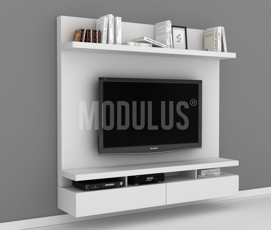Muebles Para Tv Modernos Brillante Mueble Para Tv Panel Para Tv Of Muebles Para Tv Modernos Adorable Decore On Pinterest