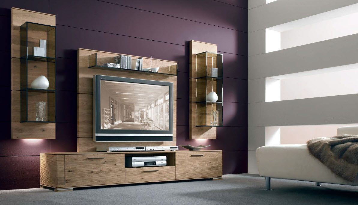 Muebles Para Tv Modernos Brillante Muebles De Tv Modernos Buscar Con Google Of Muebles Para Tv Modernos Adorable Decore On Pinterest